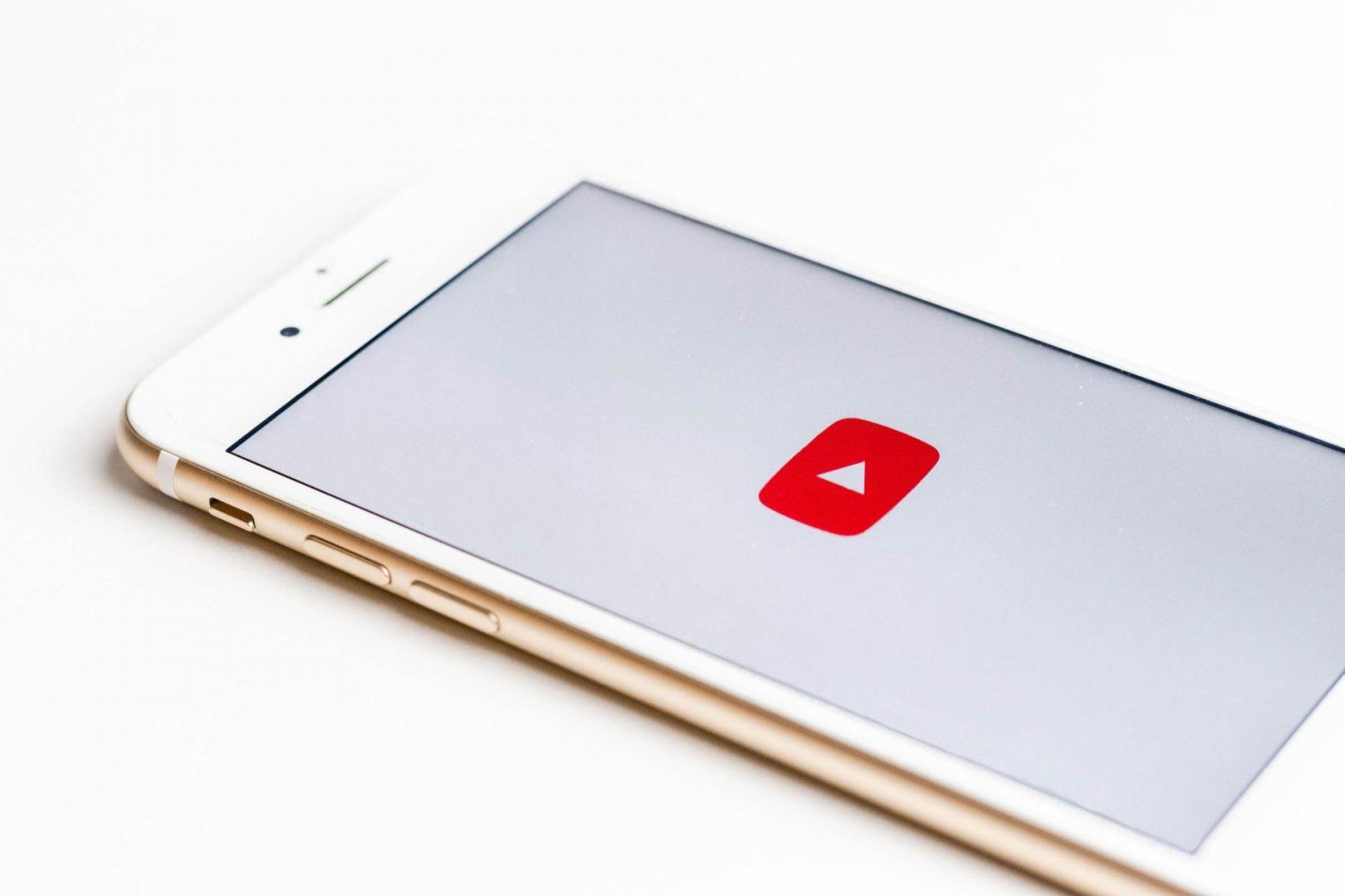 V4i How-To Videos